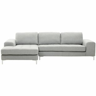 Orren Ellis Isadora Sectional