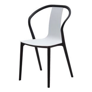 Compare Price Newmill Dining Chair (Set Of 2)