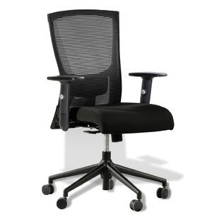 Waldrup Mesh Task Chair