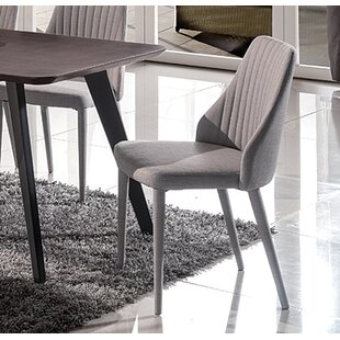 Katrita Dining Chair (Set of 2) Corrigan Studio