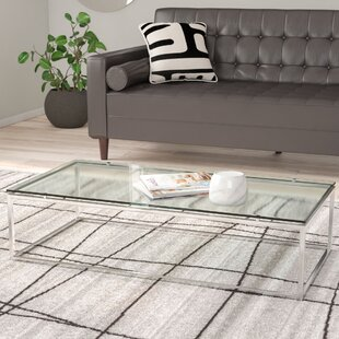 Bellewood Coffee Table by ..