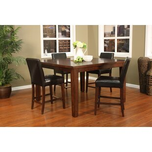Merveilleux Cameo 5 Piece Dining Set. By American Heritage