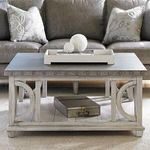 Living Room Sets Lexington Ky all lexington furniture   wayfair