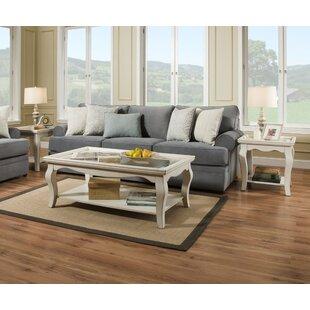 Remarkable Dorothy Simmons Upholstery Sofa Pdpeps Interior Chair Design Pdpepsorg