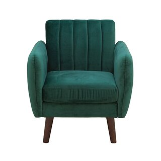 Ardmore Armchair by Mercer41