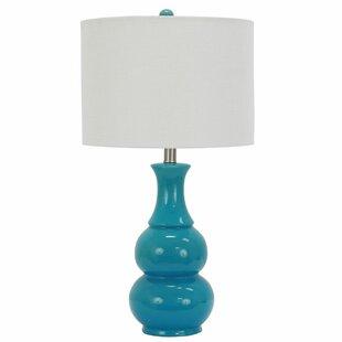 Blue Table Lamps Joss Main