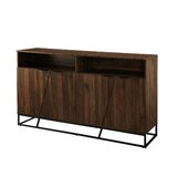 "Fritch 58"" Wide Sideboard"