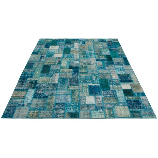 Teal Or Turquoise Area Rugs Wayfair
