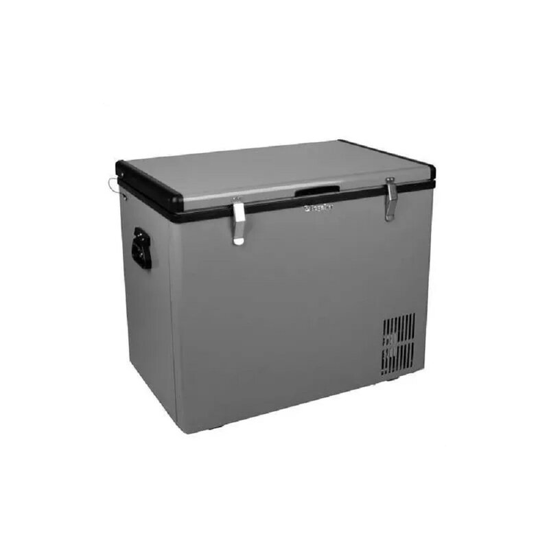 12 volt dc mini fridge