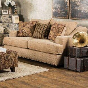 Stein Sofa