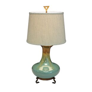 Burks 30 Table Lamp
