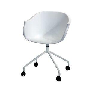 Huffine Desk Task Chair (Set of 2)