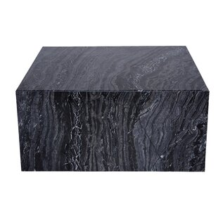 Shop For Fairford Coffee Table ByEverly Quinn