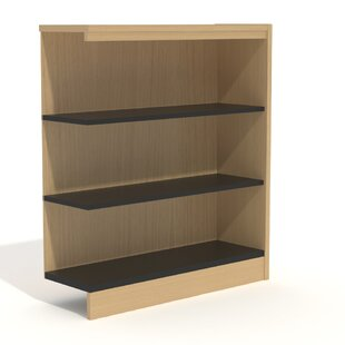 Durecon Standard Single Face Bookcase Add-on Palmieri