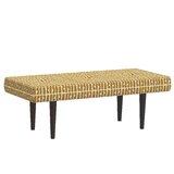 Hermione Upholstered Bench by Corrigan Studio®