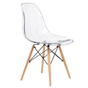 Eiffel Side Chair