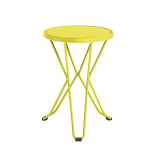 Sherrie Stool By 17 Stories
