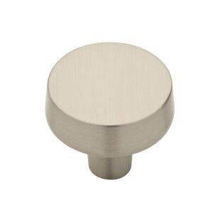 Soft Modern Round Knob (Set of 12)