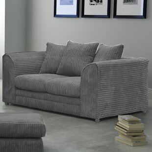 Sofa With Washable Covers | Wayfair.co.uk