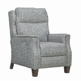 Bowie Power Recliner by Southern Motion