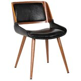 Livengood Side Chair by George Oliver