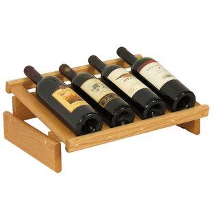 https://secure.img1-fg.wfcdn.com/im/45405605/resize-h310-w310%5Ecompr-r85/1027/10272910/dakota-4-bottle-tabletop-wine-rack.jpg