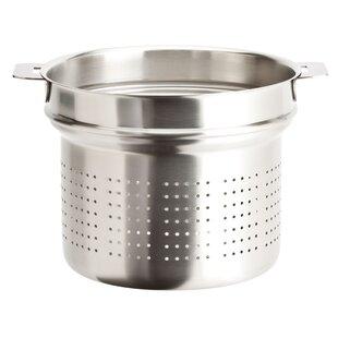 Strate Pasta Steamer
