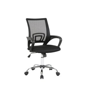 Symple Stuff High-Back Mesh Desk Chair