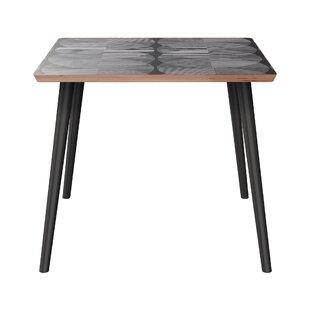 Esqueda End Table