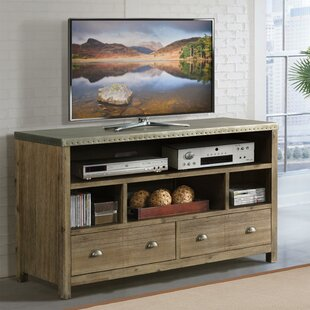 Harp TV Stand by Gracie Oaks