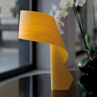 Air 19.3 Table Lamp