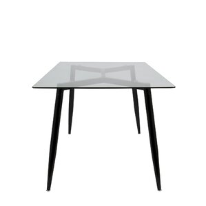 Canisteo Dining Table by G..