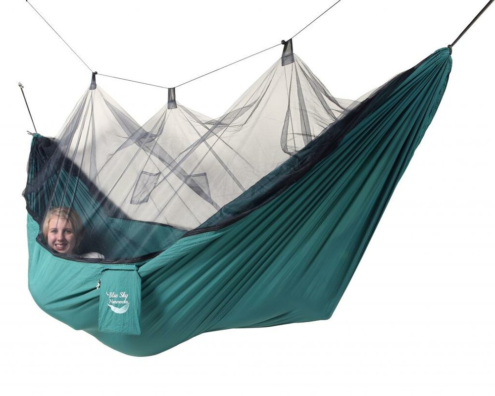 bed travel home backpacking portable beach outdoor net hangmat hammock parachute products garden camping mosquito indoor hiking fabric