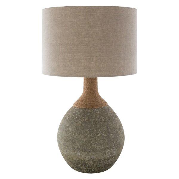 3 Way Table Desk Lamps Joss Main