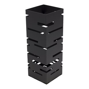 Mintz Umbrella Stand By 17 Stories