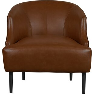 Jameston Club Chair