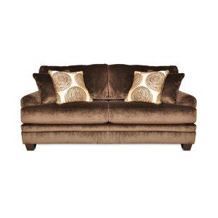 Leesburg Sofa