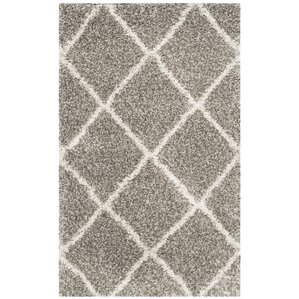 Area Rugs Youll Love