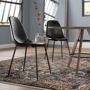Industrial Kitchen Dining Chairs You Ll Love In 2019 Wayfair