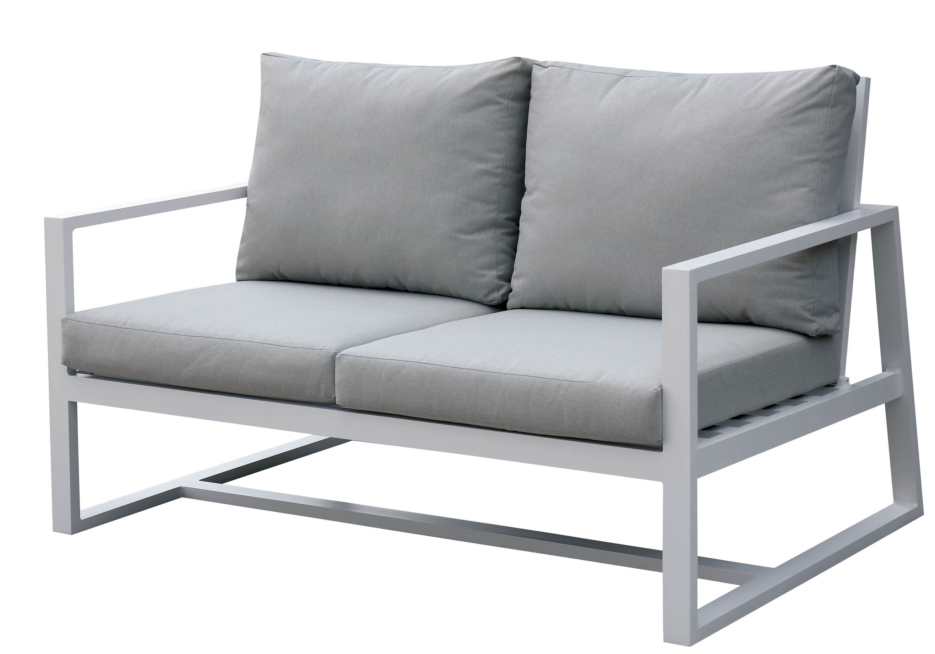 Pleasant Carvalho Loveseat Alphanode Cool Chair Designs And Ideas Alphanodeonline