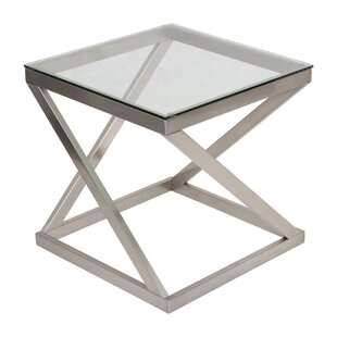 Beeney End Table