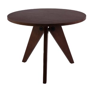Launceton Dining Table by Stilnovo