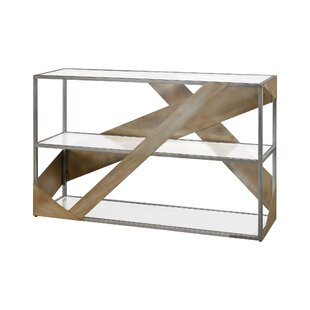 Sikeston Console Table