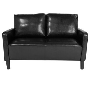 Ashbaugh Upholstered Loveseat