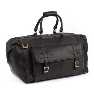 75d4bcb460 Cowhide Leather Messenger Bag
