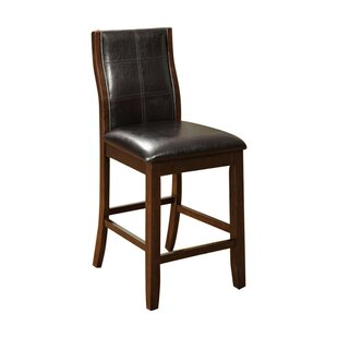 Ritchey Dining Chair (Set of 2) Latitude Run