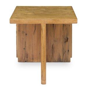 Pub Table by Sarreid Ltd
