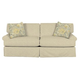 Coupon Derrida Sofa by Klaussner Furniture Reviews (2019) & Buyer's Guide