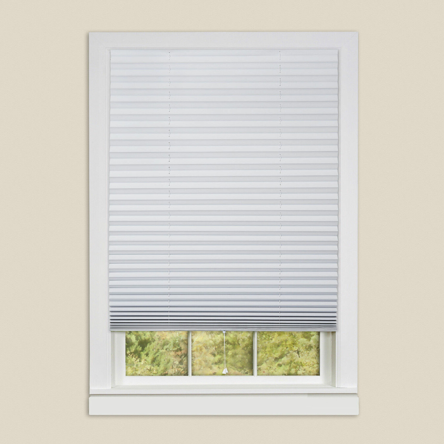 wood west blind window coast shutters shades blinds paints vinyl inc faux outlet and