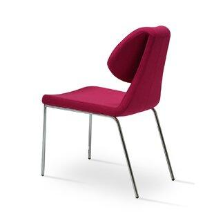 Gakko Chair by sohoConcept